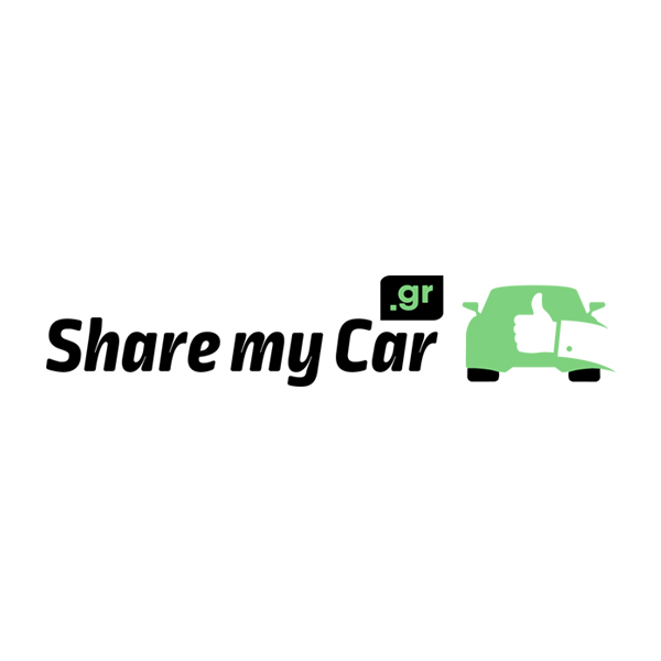 Share my Car